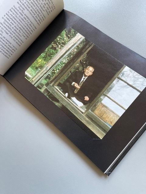Tokyo-Ga / Wim Wenders