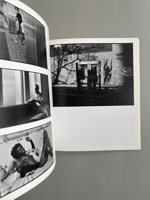 Bernard Pierre Wolff (Catalogue)