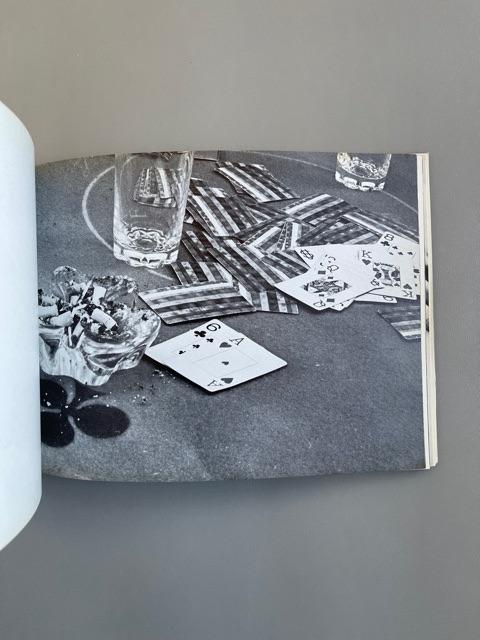 Strip Poker (1970)