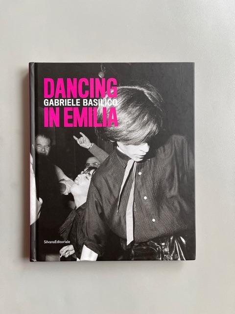 Dancing in Emilia