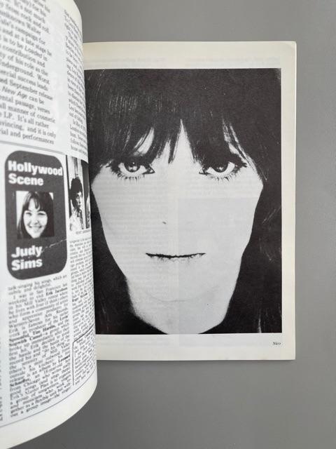 The Velvet Underground & Lou Reed