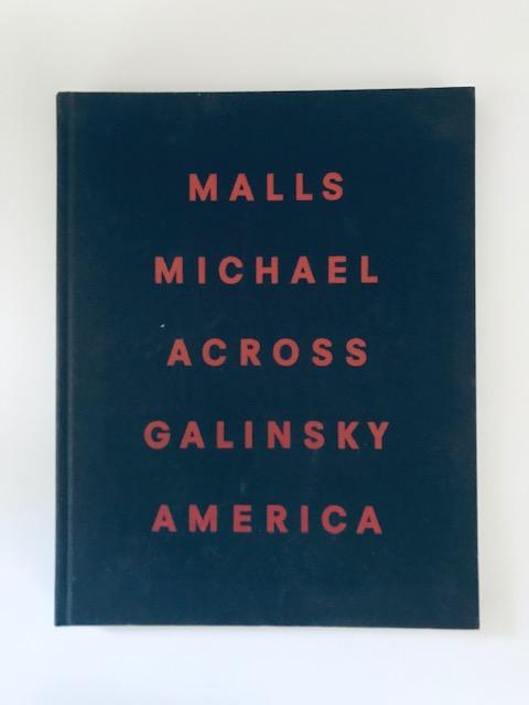 Malls Across America