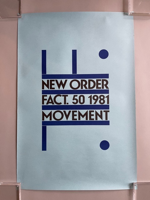 New Order (1981)