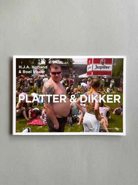 Platter & Dikker
