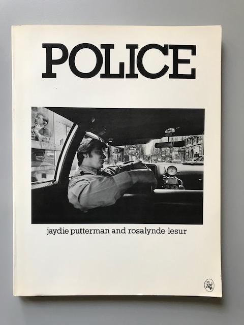 Police (1983)